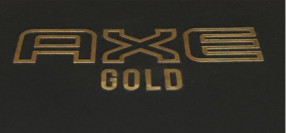 AXE-Gold-site