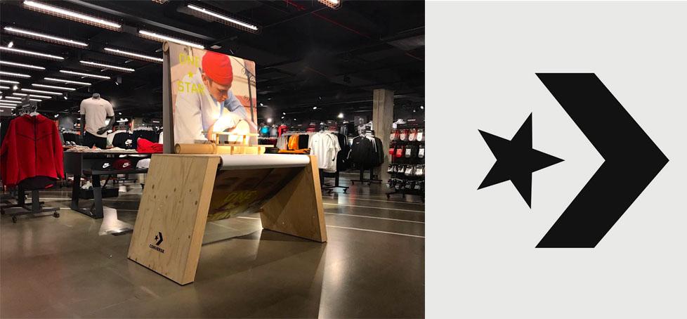 Addition-Decorbouw-1-Converse-@-Nike
