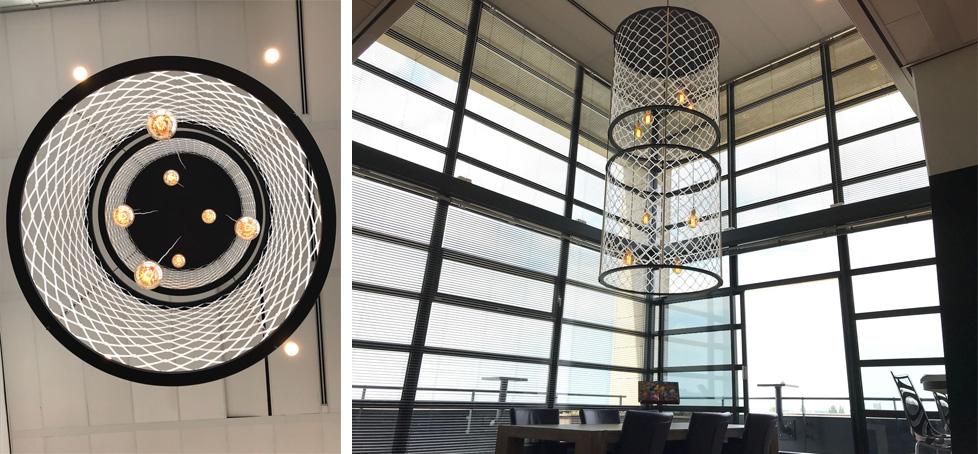 BT-Makelaars-lamp-Addition-design