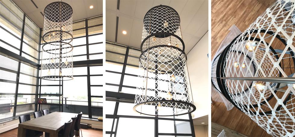 BT-Makelaars-lamp-addition