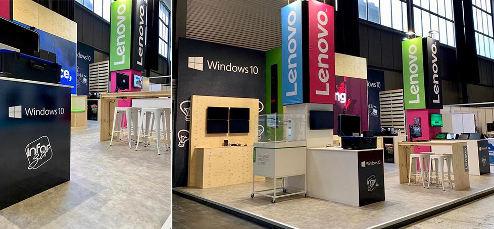 Beursstand-Belgie-Lenovo-site-1