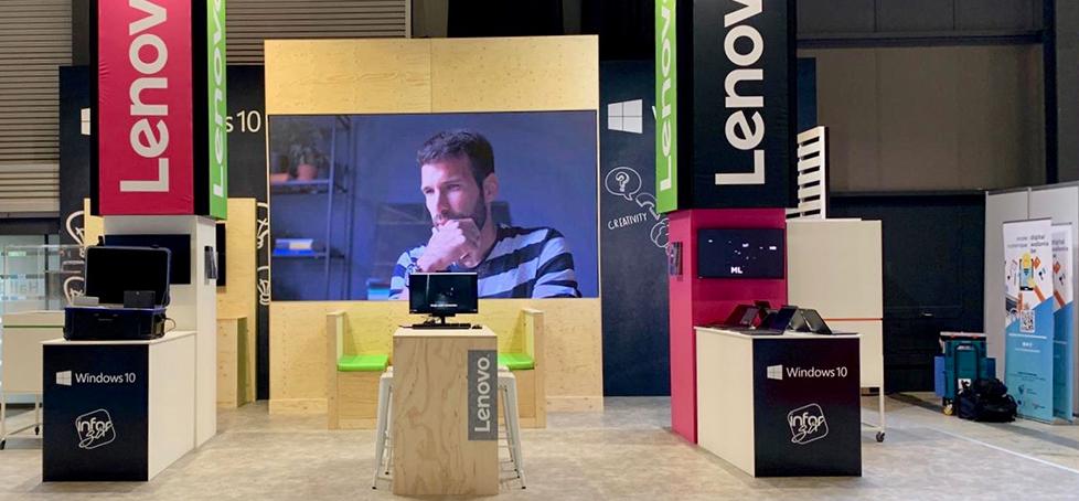 Beursstand-Belgie-Lenovo-site-2
