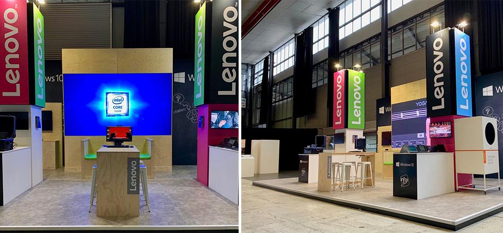 Beursstand-Belgie-Lenovo-site-3