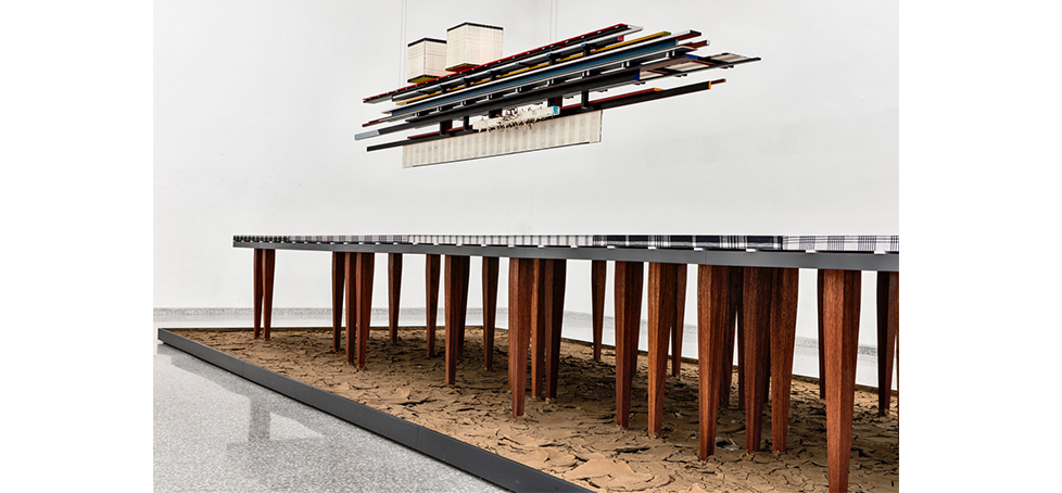 Bienale-Venetie-Remy-Jungerman-Addition