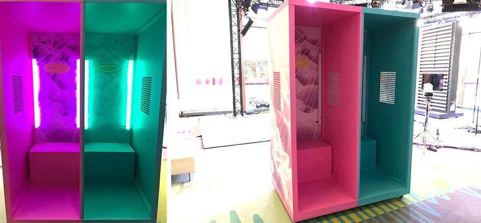 Club-Hub-NPO-decor-site-1