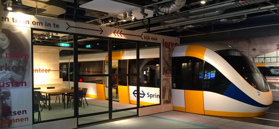 Customer-Experience-NS-Utrecht-978x454