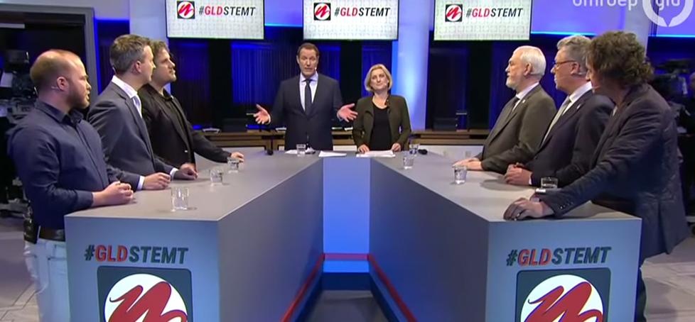 Debattafel-GLD-site
