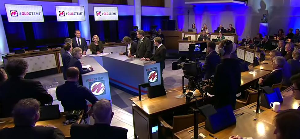 Debattafel-GLRD-site