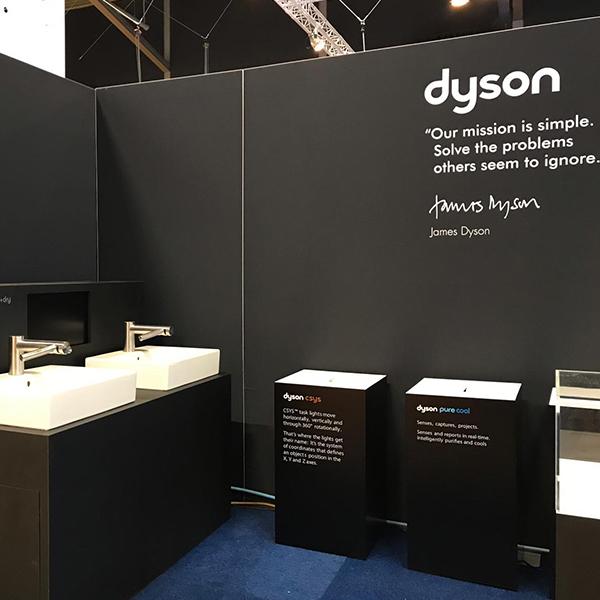 Dyson-Rdam-FB-1