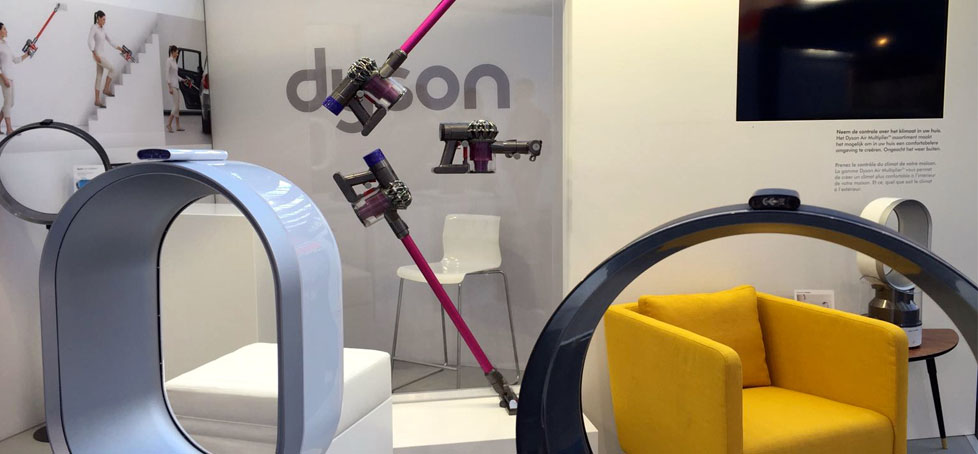 Dyson-huishoudbeurs-site-2016-1