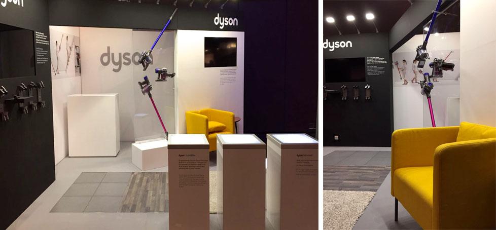 Dyson-huishoudbeurs-site