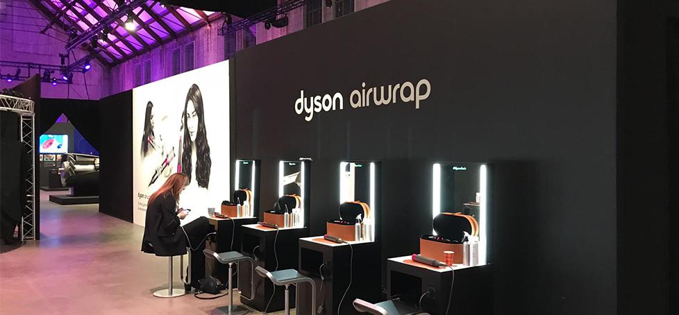 Dyson-launch-airwrap-site