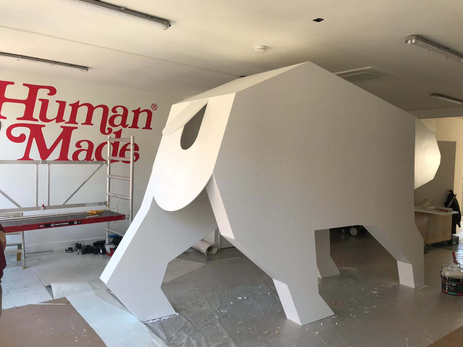 Human-Made-bear-the-making-of