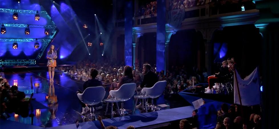 Junior-Songfestival-2018-Hanzehof