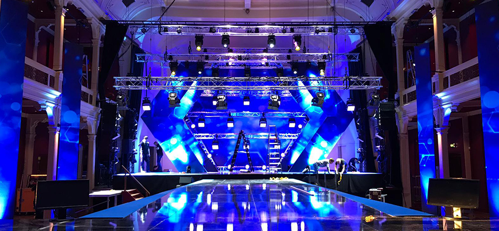 Junior-Songfestival-2018-TV-decor