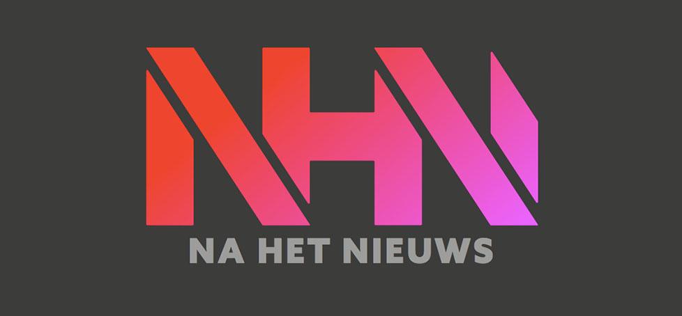 Na-het-Nieuws-TV-decor-site