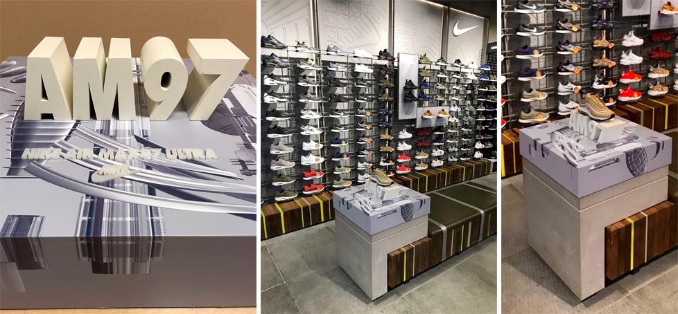 Nike-Kalverstraat-site