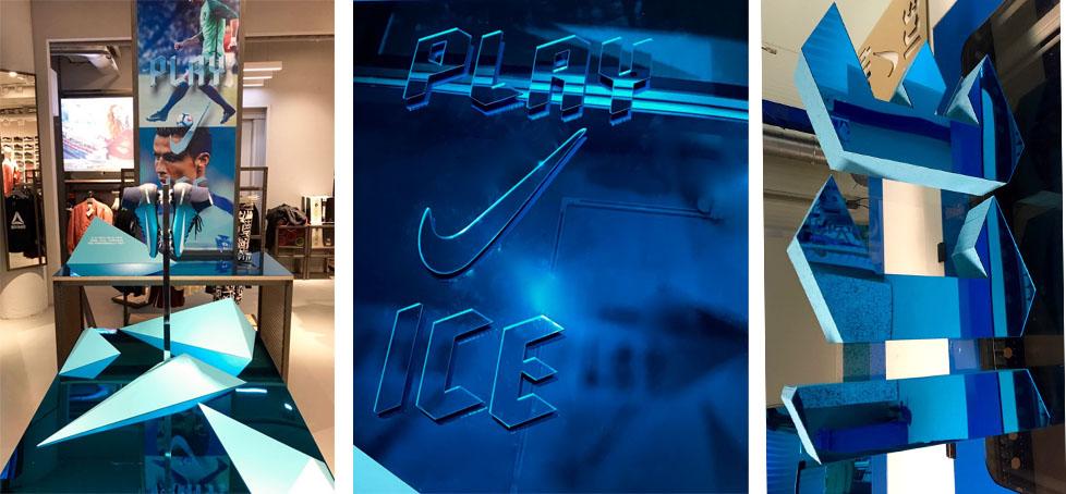 Nike-Play-Ice-site-22-