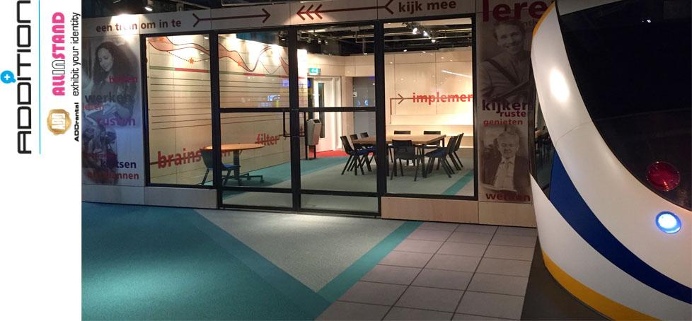 ST-NS-HQ-Utrecht-Customer-Experience-ruimte