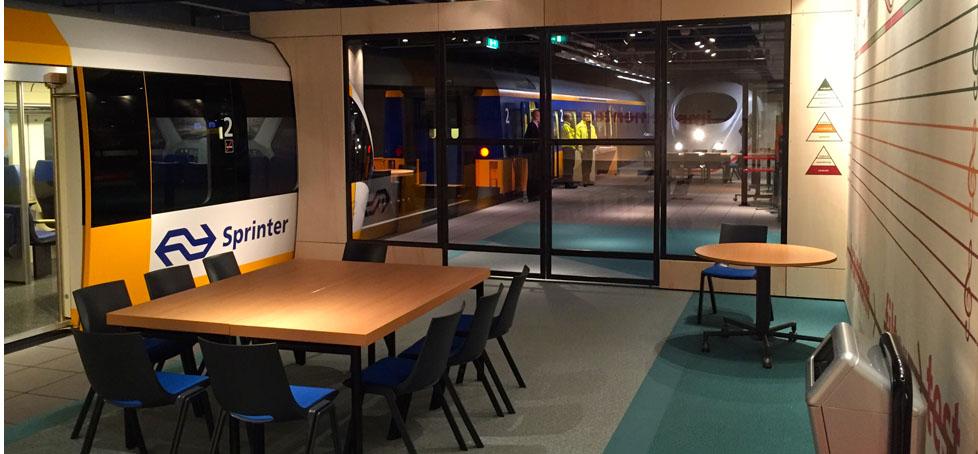 ST-NS-HQ-Utrecht