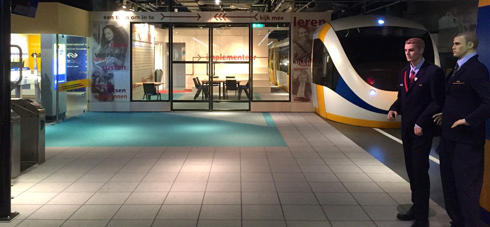 ST-NS-HQ-Utrecht1