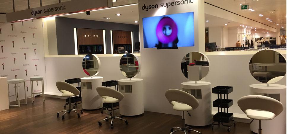 Site-Dyson-Supersonic-Event-Bijenkorf-Amsterdam