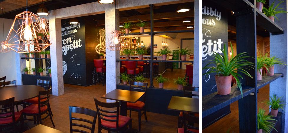Site-Faber-Exposize-bedrijfsrestaurant