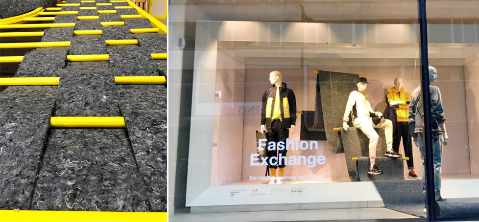 Site-Fashion-Exchange-Bijenkorf
