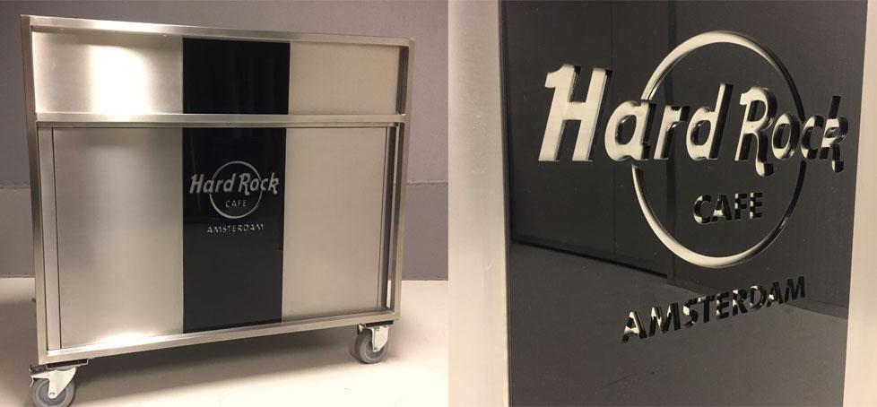 Site-Hardrock-cafe-serveerwagen