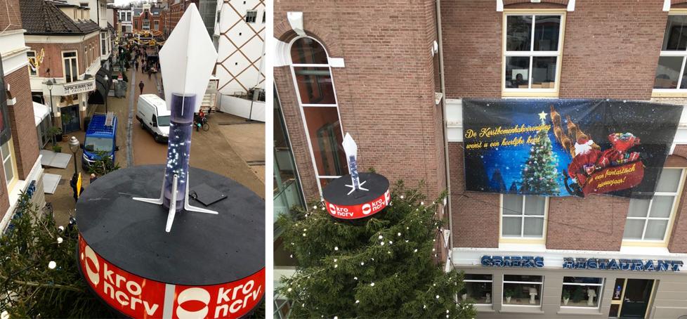 Site-Joris-kerstboom