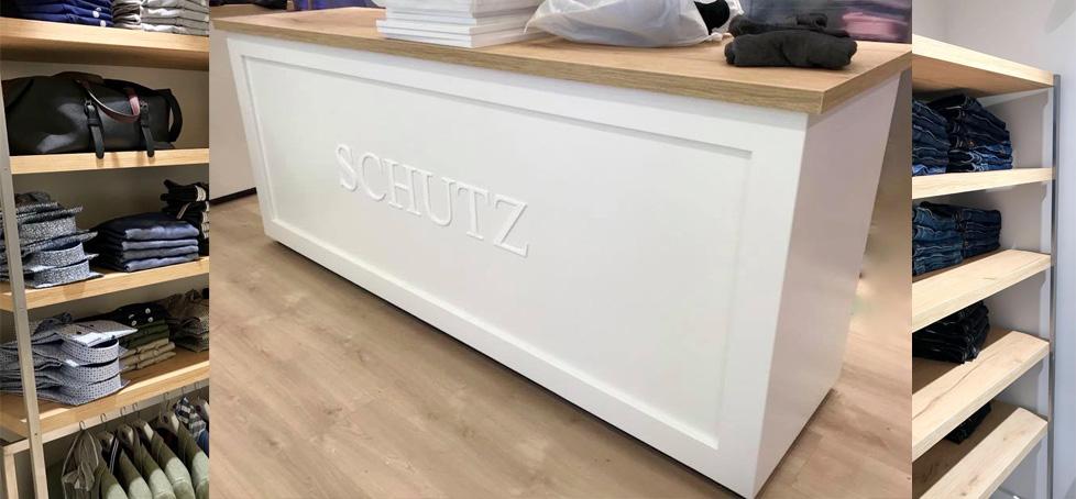 Site-Schulz3