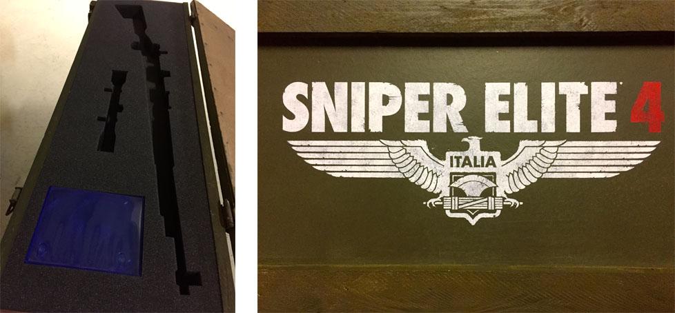 Site-Sniper-Elite-4-lasergame-transportkisten