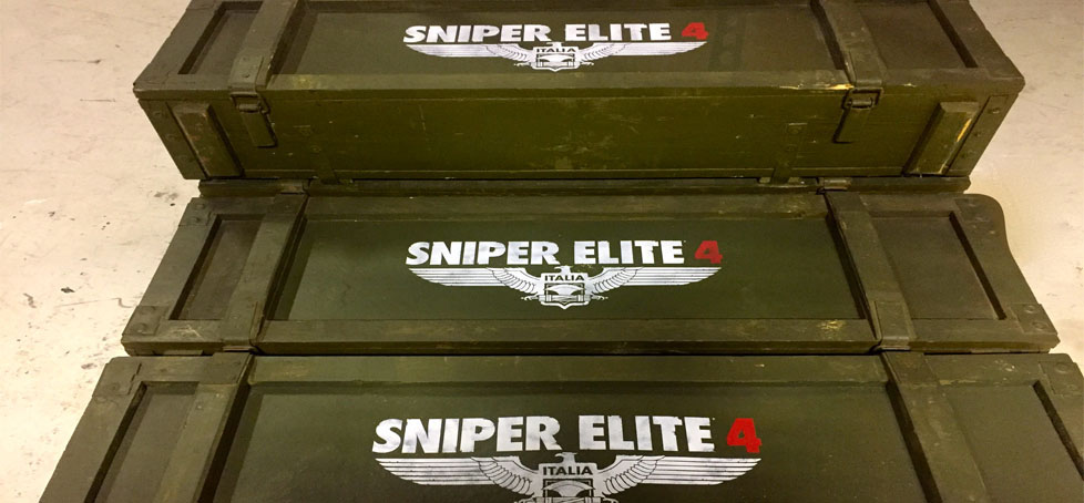 Site-Sniper-Elite-Playstation